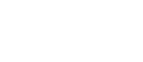 Training for Warriors Spokane Logo
